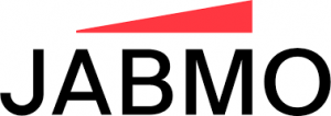 logo jabmo