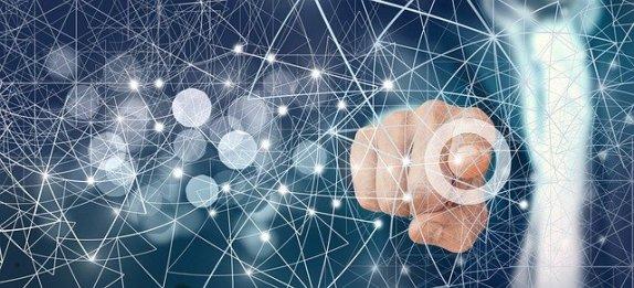 digitization numérique