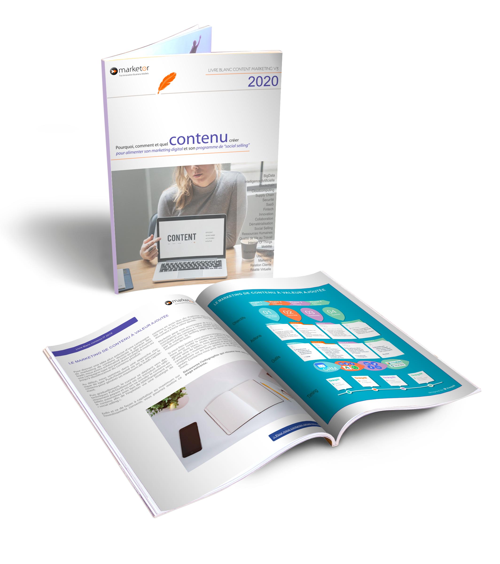 guide contenu 2020