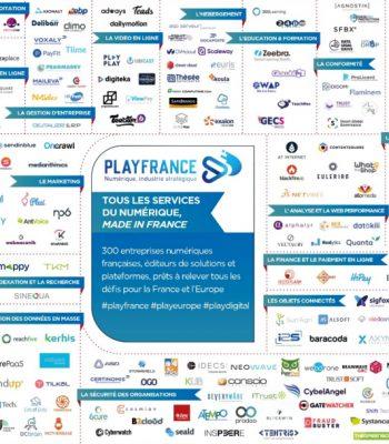 playfrance