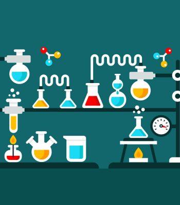datalab laboratoire de données
