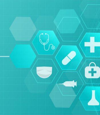e-sante et télémédecine