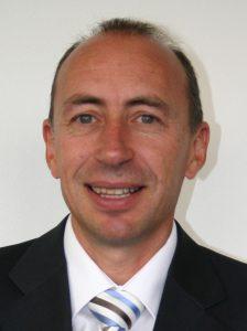 Dominique Auvray