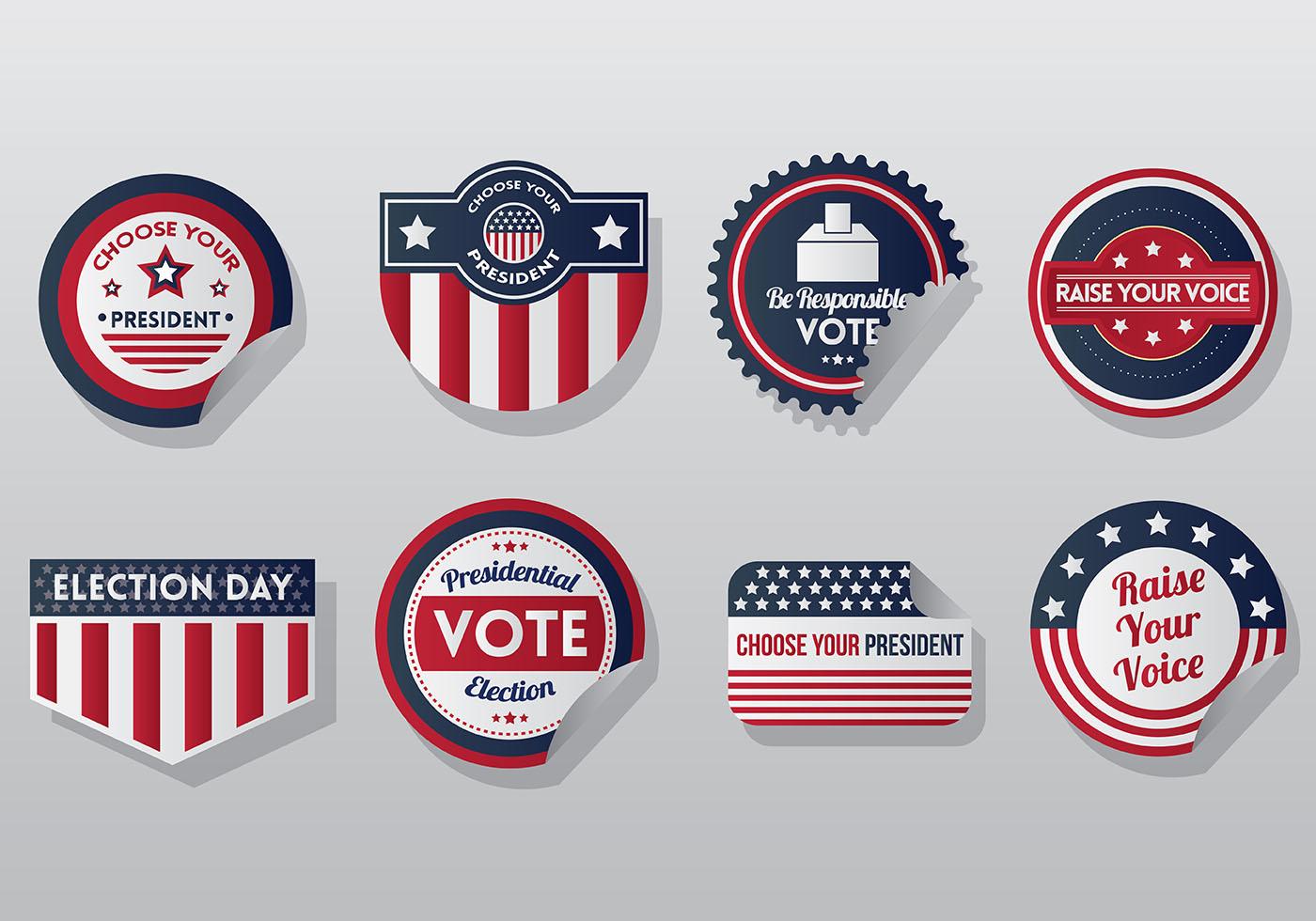 élection présidentielle