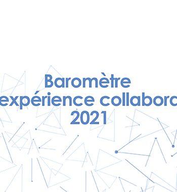 expérience collaborateur