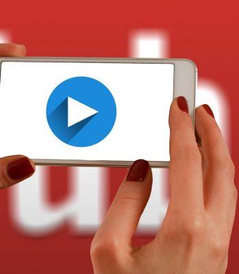 youtube rémunération