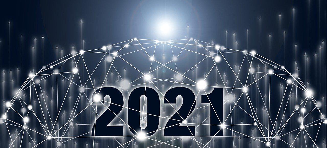 syntec-2021-croissance