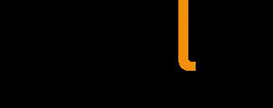Divalto logo