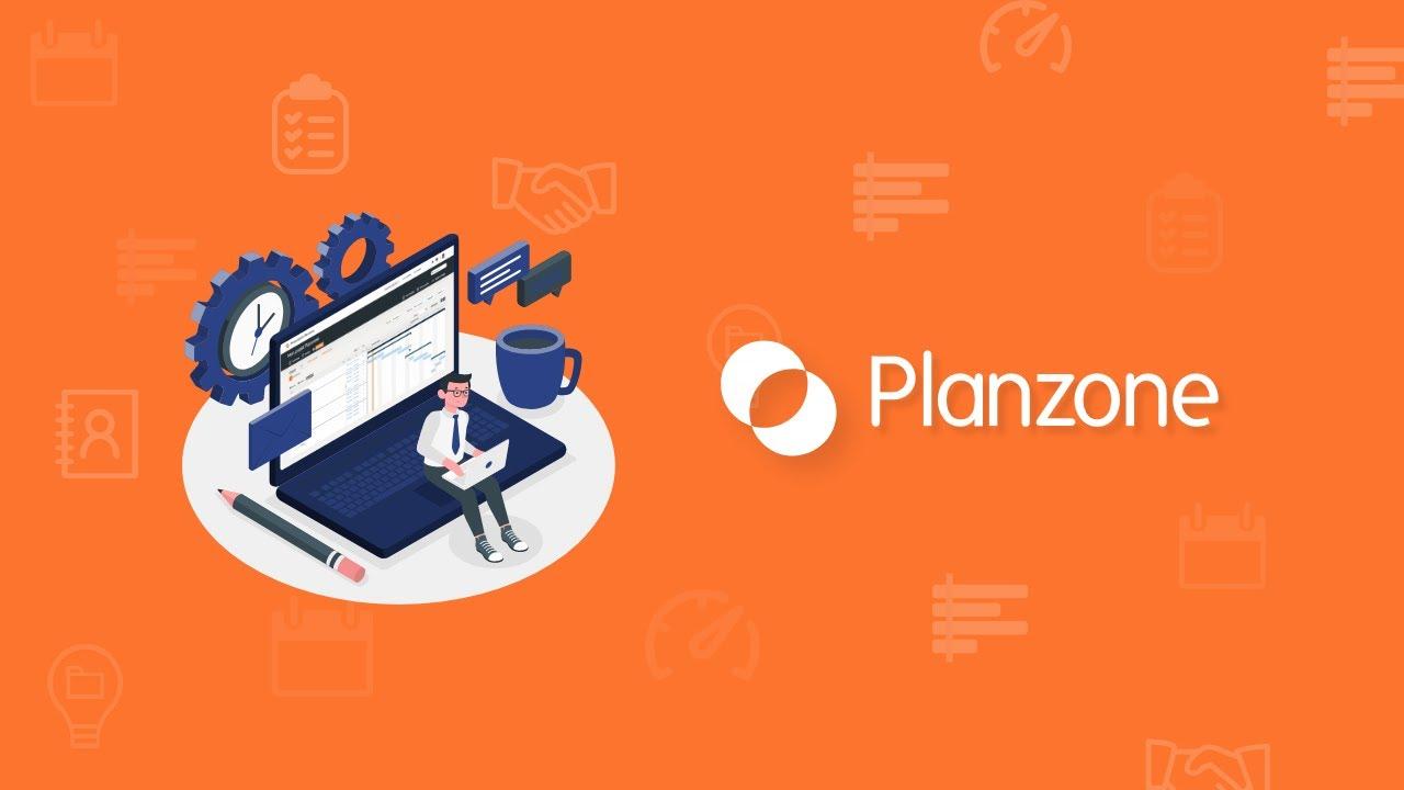 planzone-gestion de projet