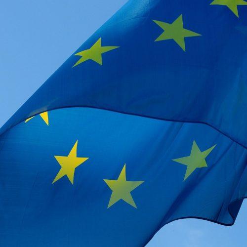 cloud souverain européen
