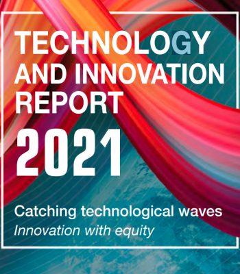 rapport-technologies-de-pointe-2021