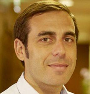 Mathieu Llorens