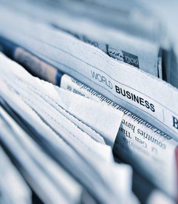 journalisme et Intelligence artificielle