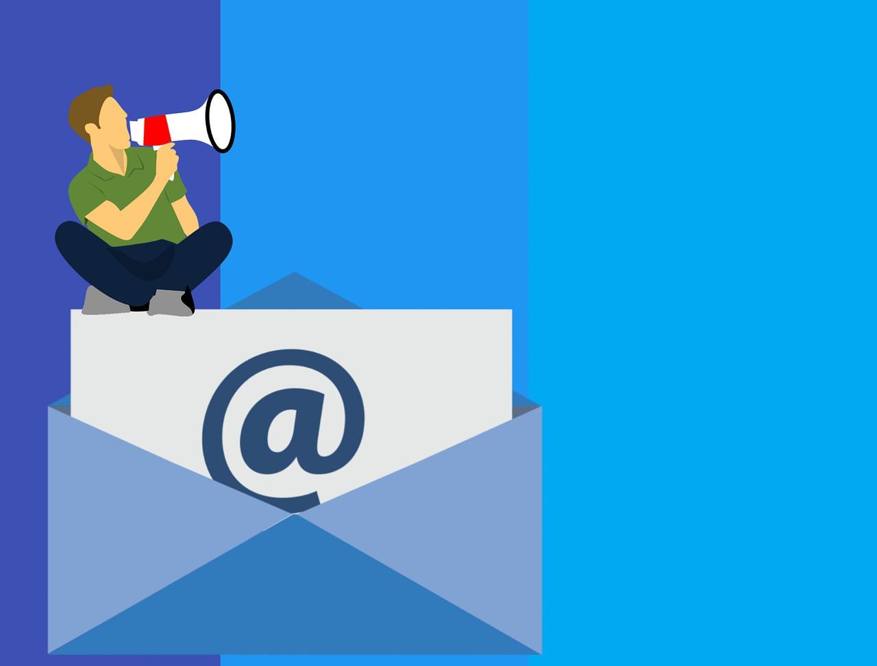 email emana