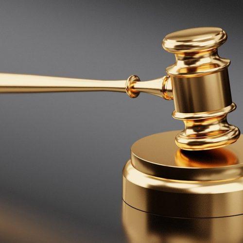 condamnation antitrust