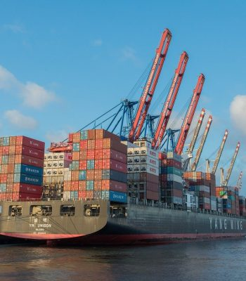 supply chain durable