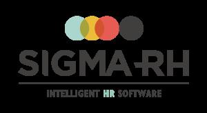 logo sigma RH
