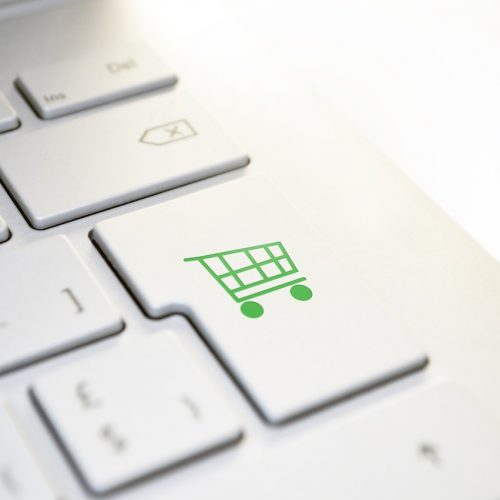e-commerce gestion de contenus