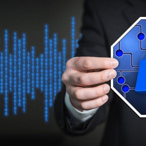 sirh SIGMA-RH sécurité des données