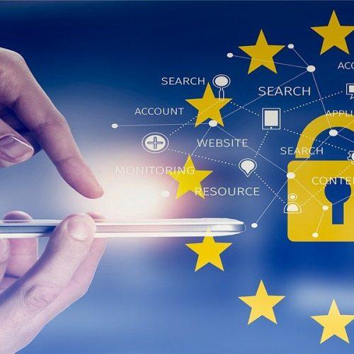 euclidia souveraineté numérique