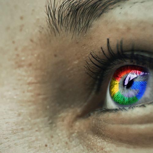 google health tech
