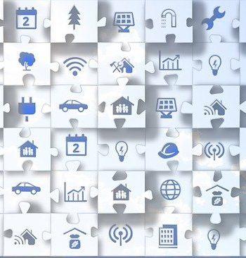 numérique responsable données