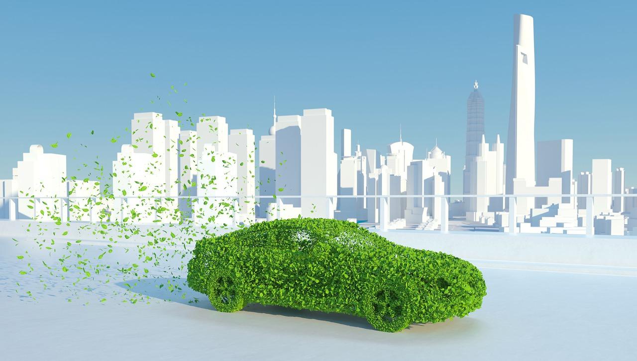 technologie durable
