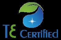 Logo-TE-Certified